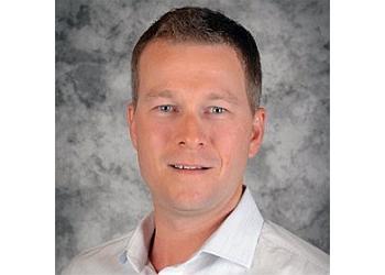 Kansas City mortgage company Ryan Underwood - Sierra Pacific Mortgage