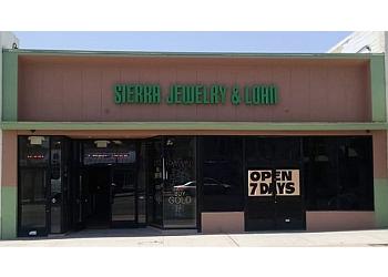 Fontana pawn shop Sierra Pawn