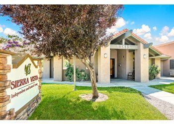 Sierra Vista Independent & Assisted Living