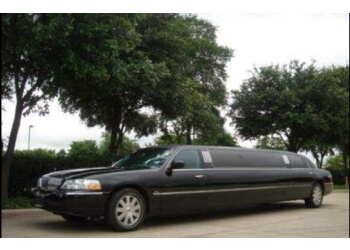 Reno limo service Sierra West Limo and Sedan