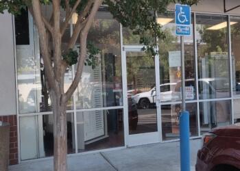 Sacramento window treatment store Sierra Window Coverings