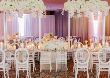 Scottsdale event management company Signature Events