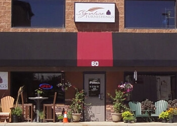 3 Best Furniture Stores In Pueblo Co Threebestrated