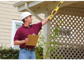 Cleveland home inspection Signature Home Inspecton