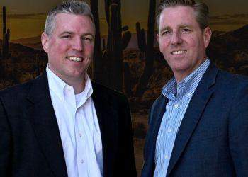 Phoenix mortgage company Signature Home Loans