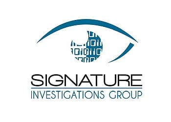 Grand Rapids private investigation service  Signature Investigations Group