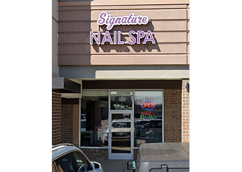 3 Best Nail Salons in Overland Park, KS - ThreeBestRated