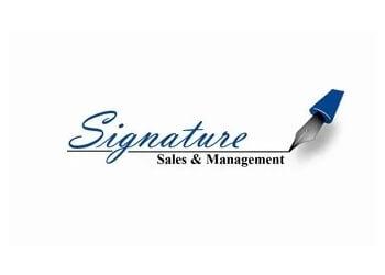 Corona property management Signature Sales & Management Property Management