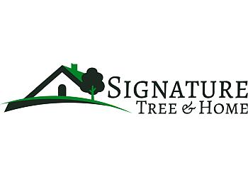 Tampa tree service Signature Tree & Home