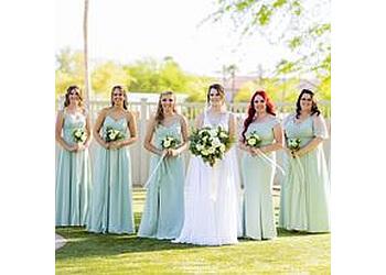Scottsdale wedding photographer Signature Wedding Photography