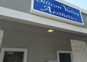 San Jose med spa Silicon Valley Aesthetics