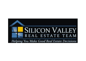San Jose real estate agent Silicon Valley Real Estate Team