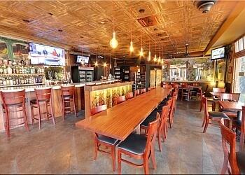 3 Best Indian Restaurants in New Orleans, LA - Expert ...