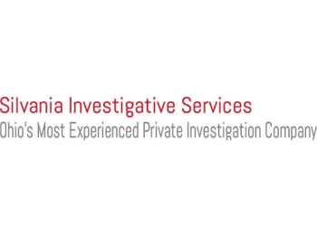 Columbus private investigators  Silvania Investigative Services