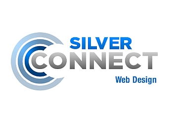 Las Vegas web designer Silver Connect Web Design
