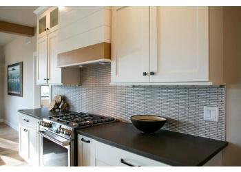 3 Best Interior Designers In Madison Wi Threebestrated