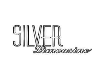 Vancouver limo service Silver Limousine