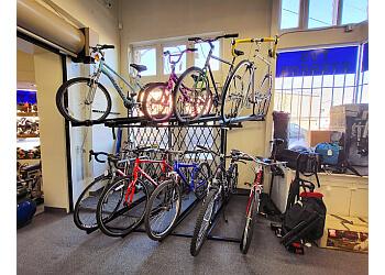 Portland pawn shop Silver Lining Jewelry & Loan
