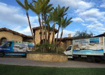 3 Best Carpet Cleaners in Oceanside, CA