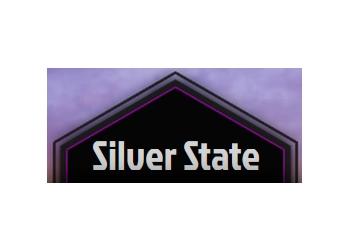 Reno dj Silver State DJ