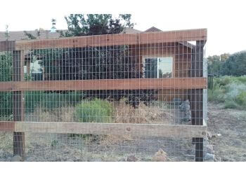 3 Best Fencing Contractors In Reno Nv Threebestrated