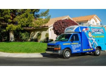 3 Best Hvac Services In Las Vegas Nv Expert Recommendations