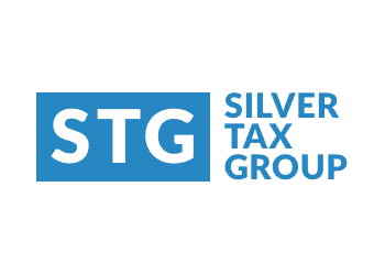 West Palm Beach tax attorney Silver Tax Group