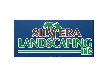 Miami landscaping company Silvera Landscaping Inc