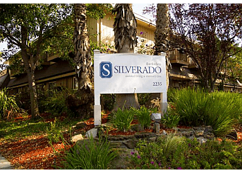 Berkeley assisted living facility Silverado Berkeley Memory Care Community