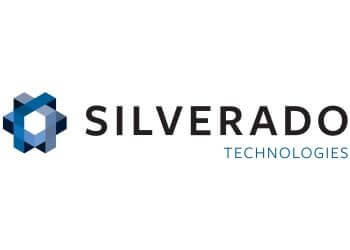 Tucson it service Silverado Technologies, Inc.