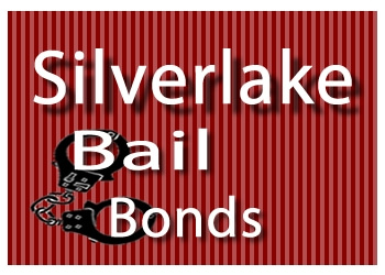 Tucson bail bond Silverlake Bail Bonds