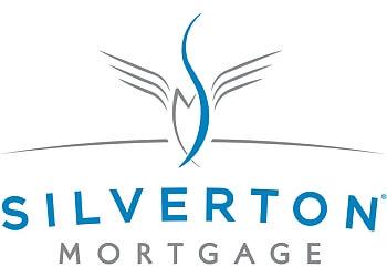 Atlanta mortgage company Silverton Mortgage