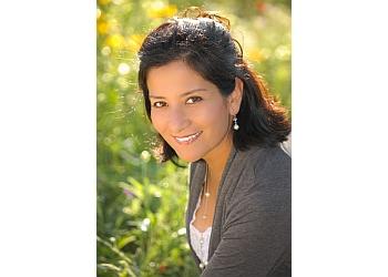 Fresno commercial photographer Silvia Flores Photography