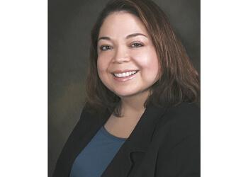 Escondido employment lawyer Silvia L. Garcia