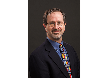 New Haven endocrinologist Silvio Inzucchi, MD
