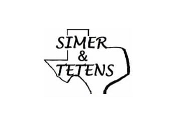 Waco immigration lawyer Simer & Tetens