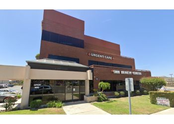3 best urgent care clinics in simi valley ca threebestrated simi health center urgent care solutioingenieria Choice Image