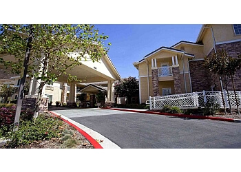 Simi Valley assisted living facility Simi Hills