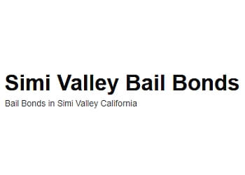 Simi Valley bail bond Simi Valley Bail Bonds