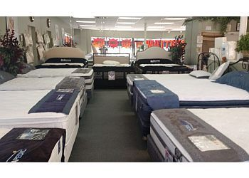 3 Best Mattress Stores In Simi Valley Ca Expert Recommendations