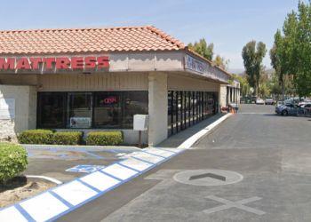 Simi Valley mattress store Simi Valley Mattress Warehouse