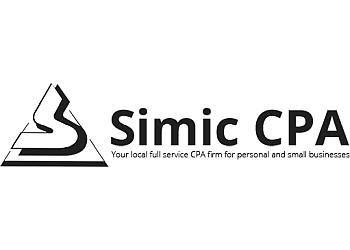 Cleveland accounting firm Simic CPA & Co.