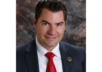 Albuquerque dui lawyer Simon A. Kubiak
