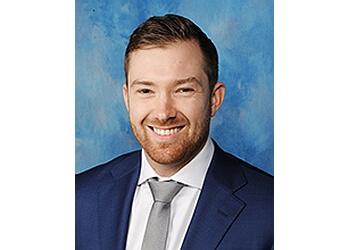 Pembroke Pines neurosurgeon Simon Buttrick, MD