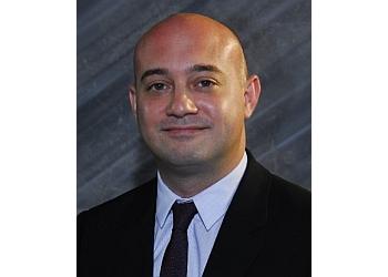 New York bankruptcy lawyer Simon Goldenberg