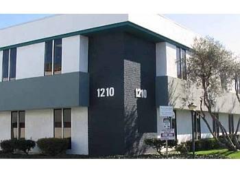San Jose occupational therapist Simoneon Pediatric Development Center