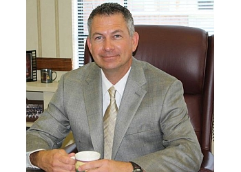 Syracuse bankruptcy lawyer Simonetta & Associates, P.C.
