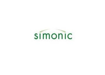 Jacksonville accounting firm Simonic, Simonic, Ratnecht & Assoc. CPA's