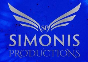 Clarksville web designer Simonis Productions