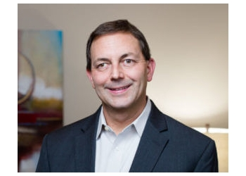 Indianapolis accounting firm Simons Bitzer & Associates PC